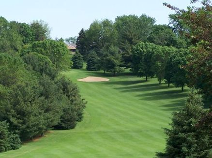 Image for Platteville Golf & Country Club